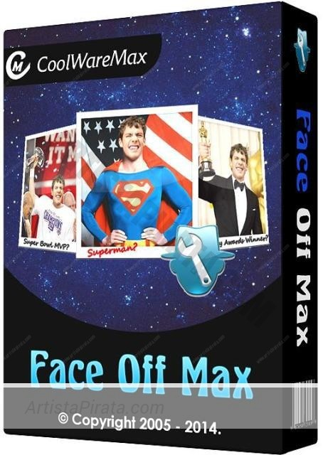 face off max 3.8 mega mediafire