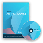 Gridinsoft anti-malware 3.1 descargar