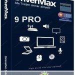 drivermax pro copia seguridad de drivers