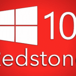 Windows 10 redstone activador