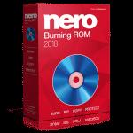 Nero Burning Rom 2018 mega mediafire