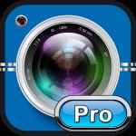 hd-camera-pro-2.3-apk mediafire