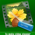 neat video pro premiere plugin mediafire