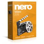 nero video 2018 mediafire torrent
