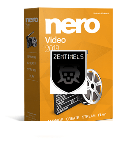 nero video 2018 mediafire torrent