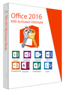 office 2016 activacion permanente 1.4