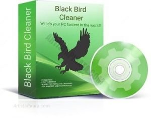 Black-Bird-Cleaner-1.0.1.9-