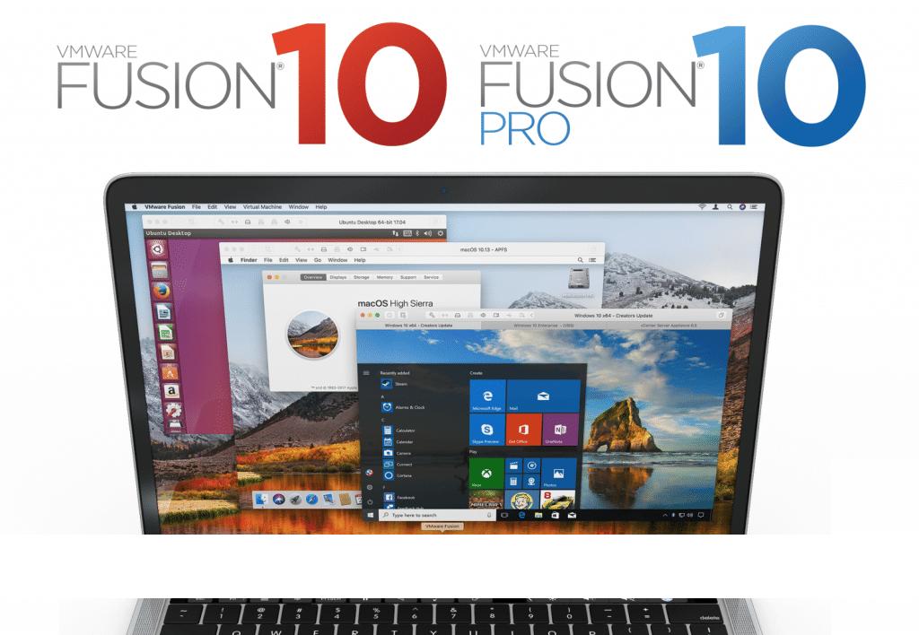 vmware fusion 10 pro mega zippyshare
