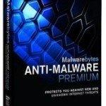 malwarebytes Premium 3.2.2 - SIN PUBLICIDAD