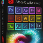 adobe cc master collection 2018 full amtemu