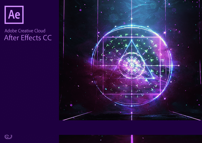 adobe after effects cc 2017 تحميل تورنت