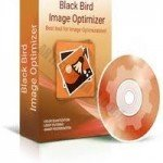 black bird image optimizer