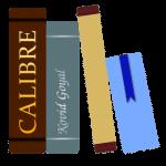calibre 3.9 mediafire gestor libros epub