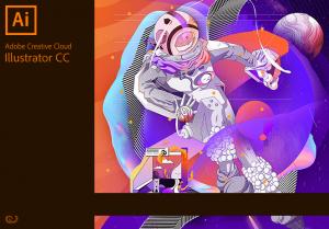 illustrator cc mega zippyshare drive torrent