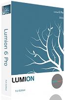 lumion 6 pro mega torrent drive