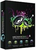 mediamonkey-4-1-gold-mega