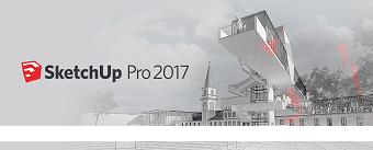 sketchup pro 2017 mega mediafire
