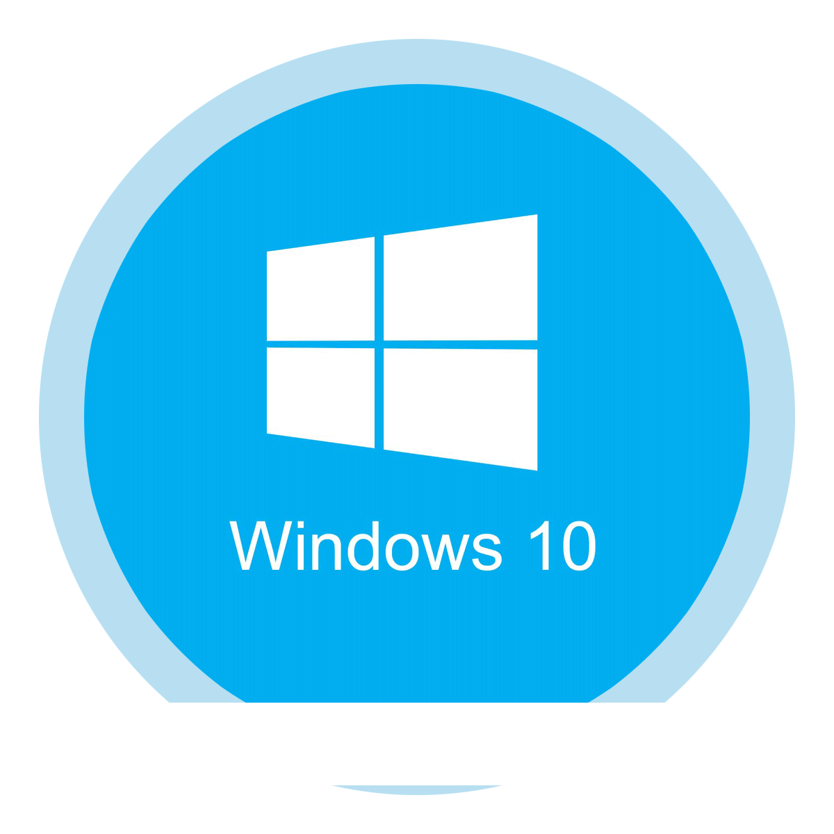windows10 pro super lite mega