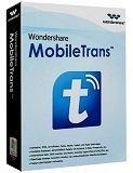 wondershare mobiletrans 7.6 mega zippyshare