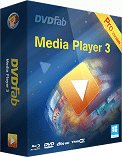 DVDFab Media Player PRO 2017 mega mediafire