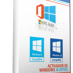 activar windows y office 2017