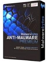 malwarebytes premium 3.3 gratis mega drive zippyshare