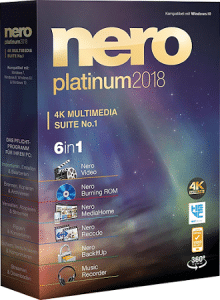 nero_platinum_2018-serial-gratis