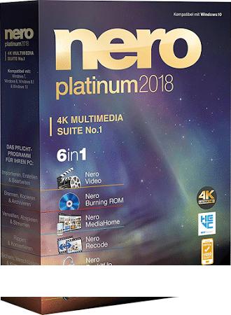 nero_platinum_2018-serial-gratis