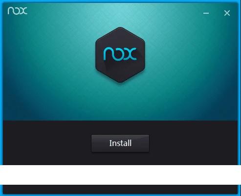 nox app player 5.2 mega gratis sin publicidad