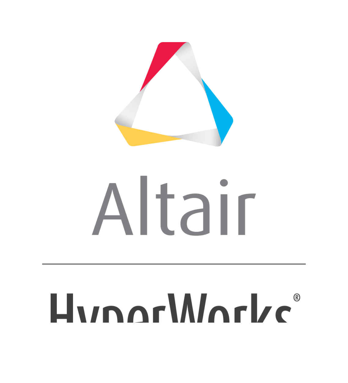 Altair_HyperWorks_torrent