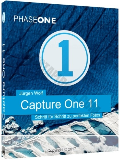Capture One Pro 11 - 64 BITS mega drive zippyshare mediafire