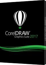 CorelDRAW.2017 actualizado diciembre 2017