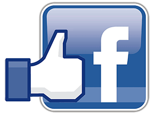 facebook artistapirata
