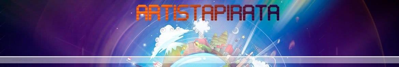 artistapirata-recursos-para-artistas-freelancers-graficos-y-edicion-de-video
