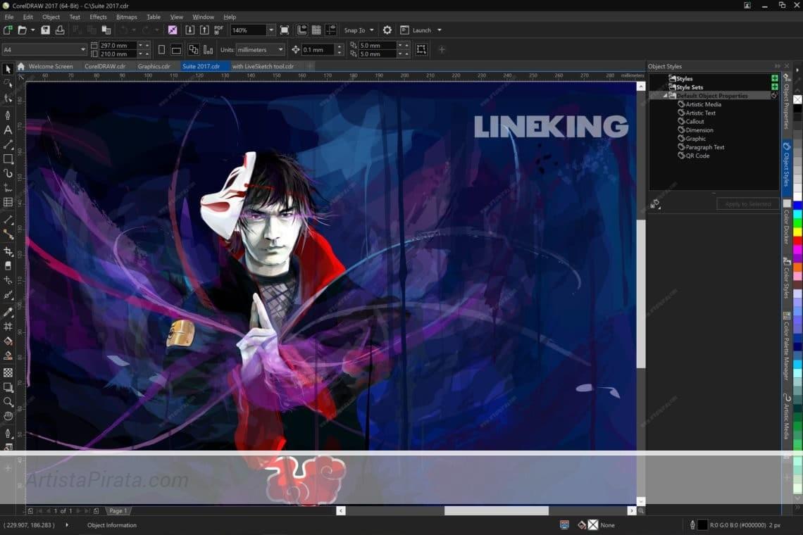 corel draw 2017 graphics suite serial parche activar registro mega torrent drive