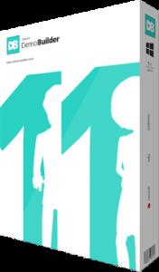 demo builder 11 crear presentaciones de proyectos interactivas