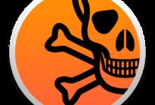 appkiller mac osx cerrar todas las apps mac