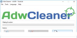 elimina malware en mac osx en 1 click
