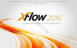 nextlimit xflow 2016 torrent