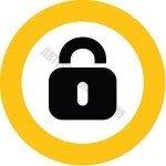 norton-premium android antivirus para moviles gratis