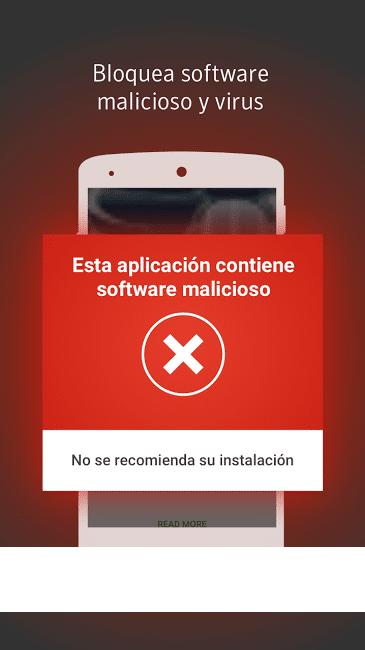 norton-premium android antivirus para moviles gratis mediafire zippyshare