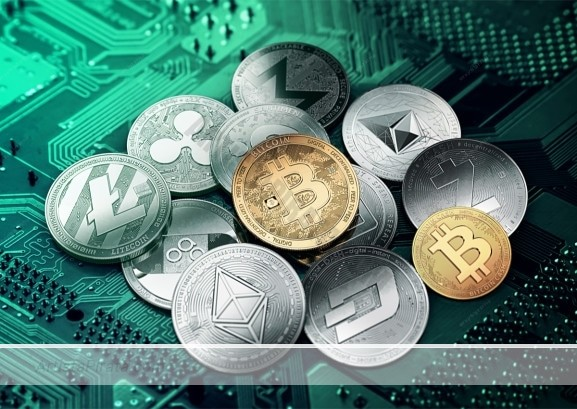 mineria web premios cryptomonedas