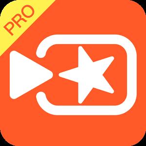 vivavideo-pro-apk-mega