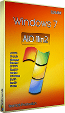 wINDOWS 7 TODAS LAS VERSIONES GRATIS
