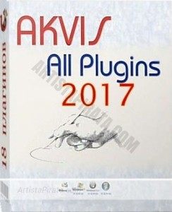 avkins plugins 2018 mega adobe cc 2018 compatible
