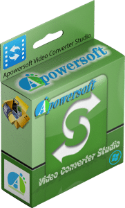 apowersoft video converter convertidor video gratuito mega zippyshare