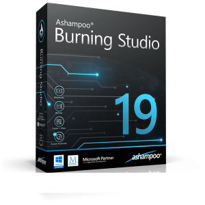 Ashampoo-Burning-Studio-19-Crack-License 2017 serial