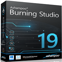 Ashampoo-Burning-Studio-19-Crack-License 2017 serial