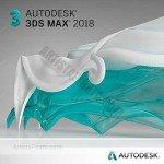 Autodesk 3ds Max 2018 zippyshare torrent mega drive