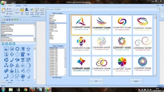 EximiousSoft Logo Designer 3 MEGA TORRENT DRIVE